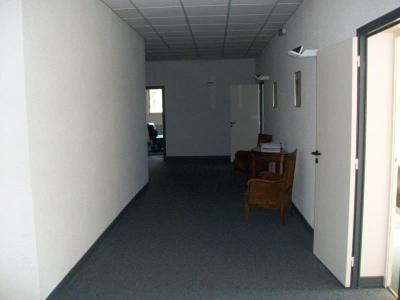 Sale empty room/storage Roanne 300 000€ - Picture 6