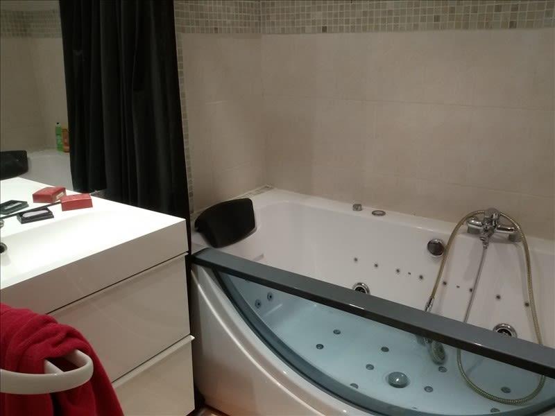Vente appartement Aix en provence 243000€ - Photo 5