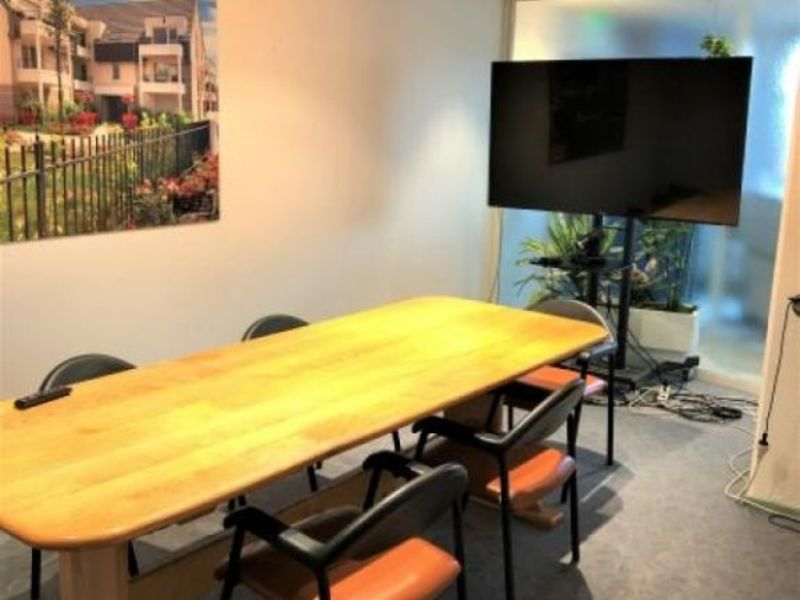 Sale apartment Strasbourg 249 900€ - Picture 1