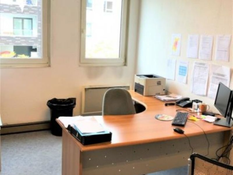 Sale apartment Strasbourg 249 900€ - Picture 5