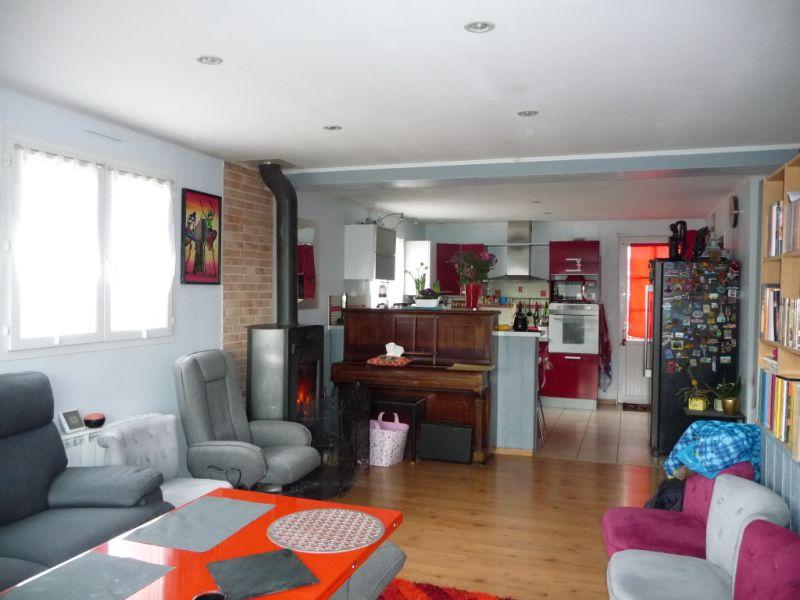 Vente maison / villa Surzur 336000€ - Photo 3