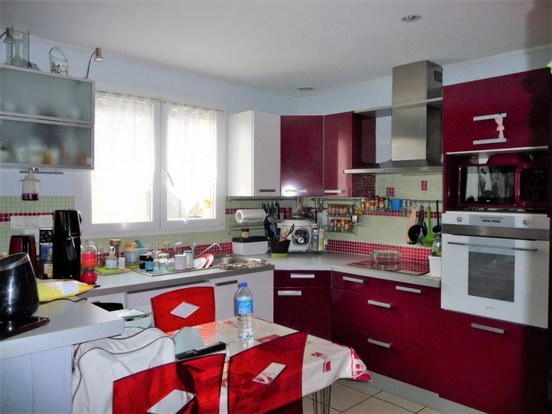 Vente maison / villa Surzur 336000€ - Photo 4