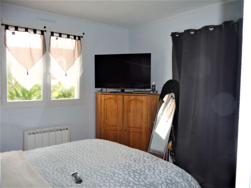 Vente maison / villa Surzur 336000€ - Photo 5