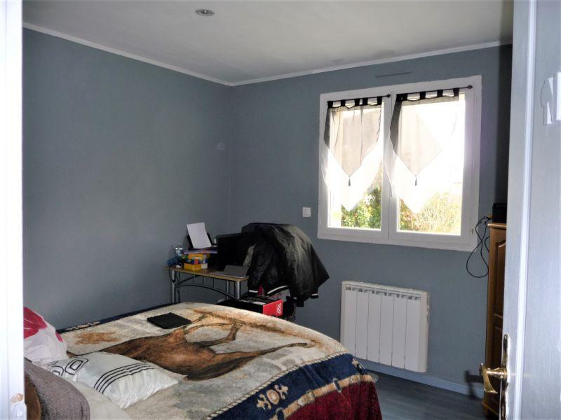 Vente maison / villa Surzur 336000€ - Photo 6