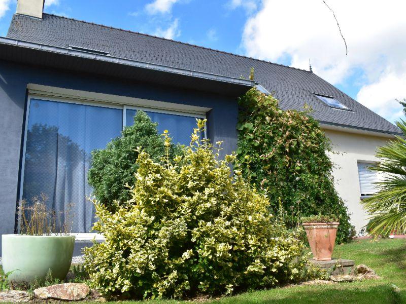 Vente maison / villa Surzur 336000€ - Photo 8