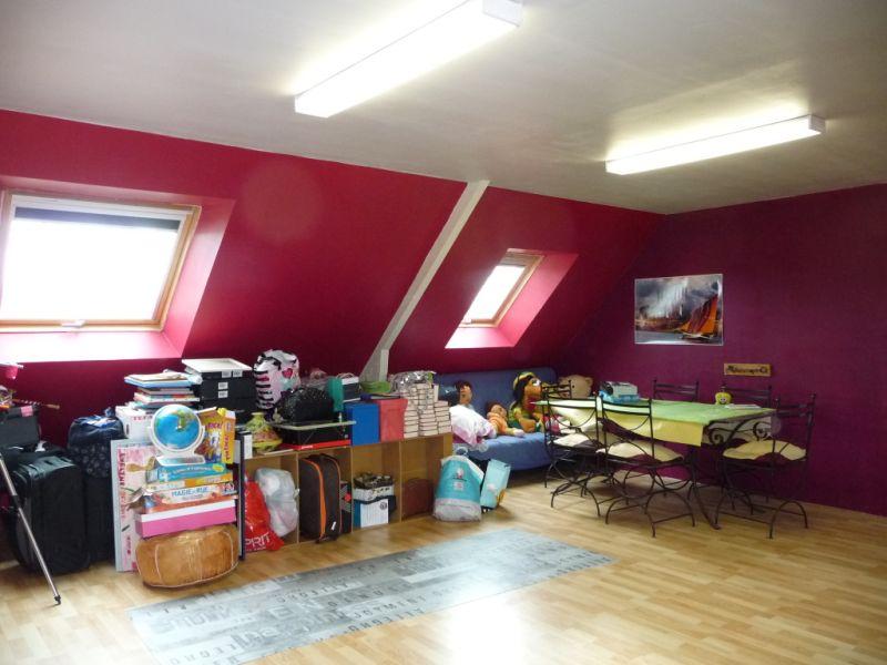 Vente maison / villa Surzur 336000€ - Photo 10