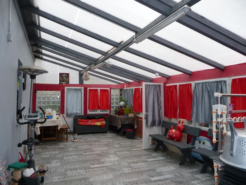 Vente maison / villa Surzur 336000€ - Photo 11
