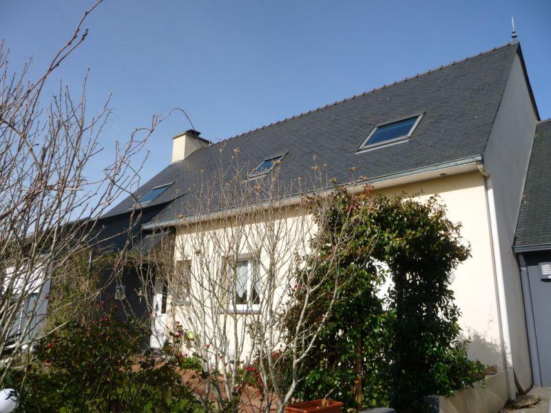 Vente maison / villa Surzur 336000€ - Photo 12