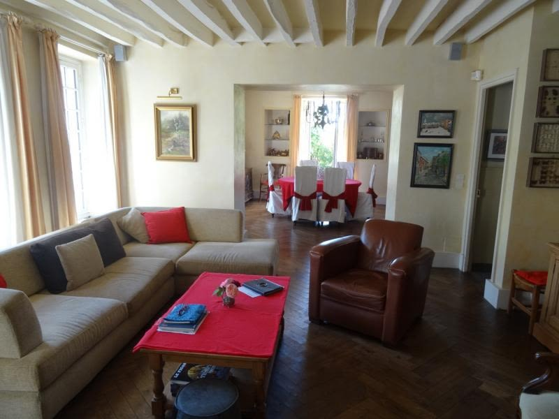 Vente maison / villa Medan 945000€ - Photo 4