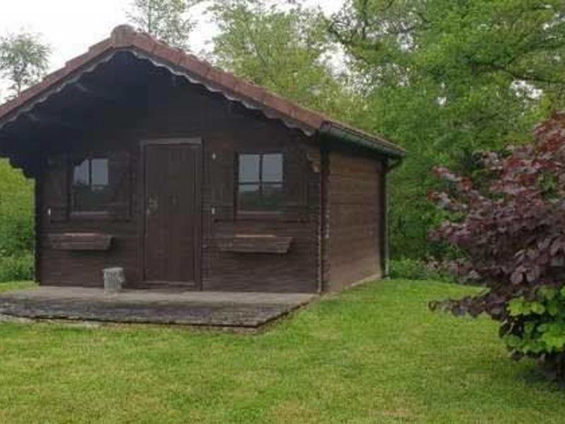 Sale house / villa Louhans 397000€ - Picture 8