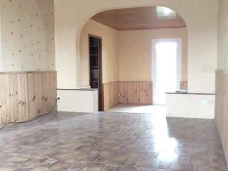 Sale house / villa Cuisery 109000€ - Picture 9