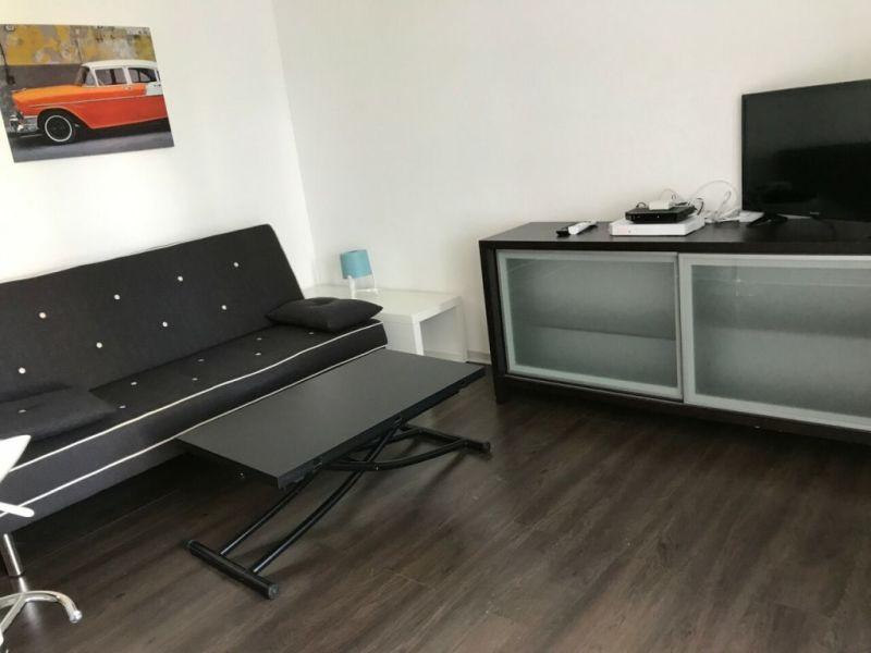 Verkauf wohnung Grenoble 116000€ - Fotografie 5