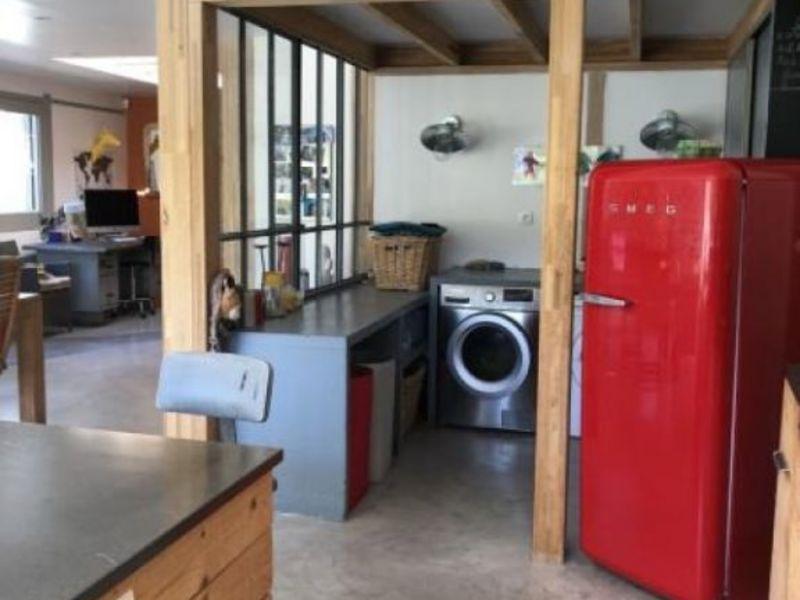 Vendita casa Dourdan 631500€ - Fotografia 4