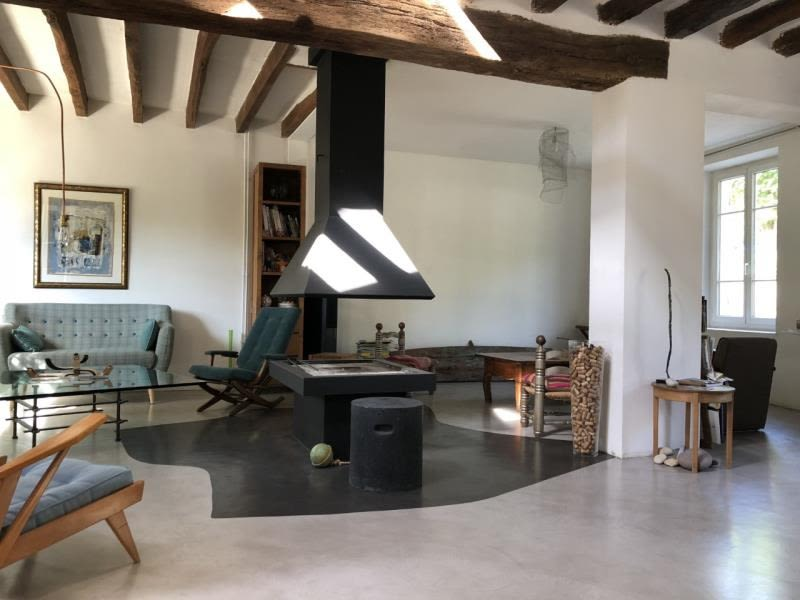 Sale house / villa Dourdan 572000€ - Picture 8
