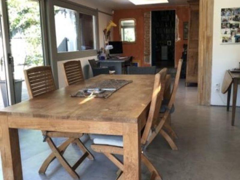 Sale house / villa Dourdan 572000€ - Picture 9