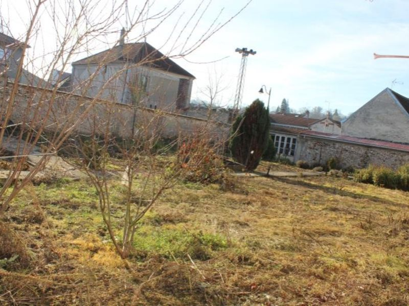 Sale site La ferte gaucher 39 900€ - Picture 1