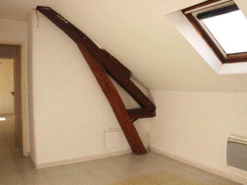 Sale apartment La ferte gaucher 42000€ - Picture 4
