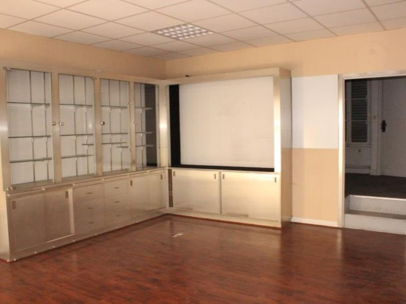 Rental empty room/storage La ferte gaucher 690€ HC - Picture 2
