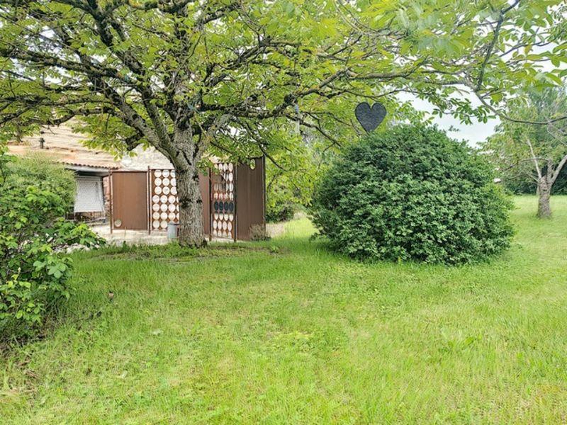 Sale house / villa Bongheat 286200€ - Picture 2