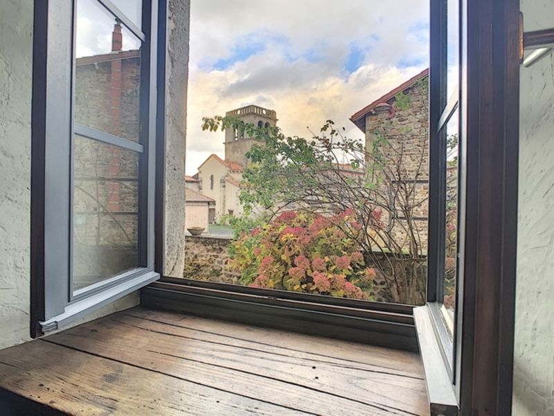 Sale house / villa Bongheat 286200€ - Picture 4