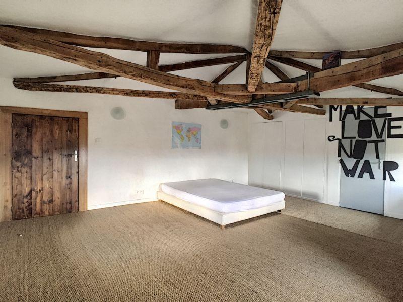 Sale house / villa Bongheat 286200€ - Picture 5