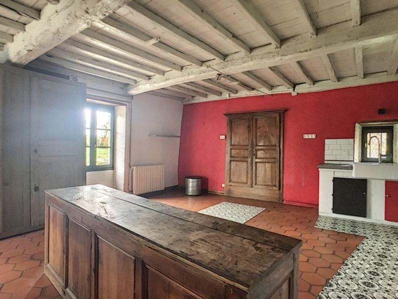 Sale house / villa Bongheat 286200€ - Picture 6