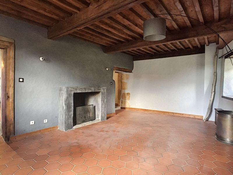 Sale house / villa Bongheat 286200€ - Picture 7