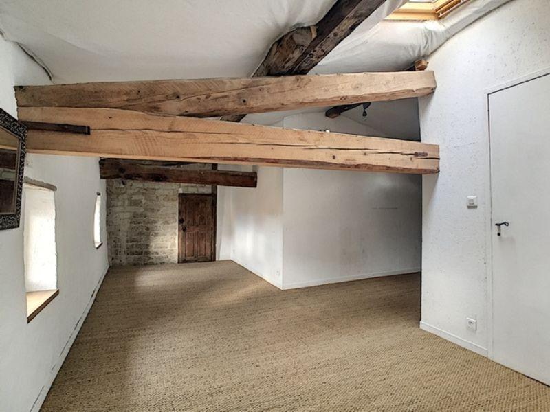 Sale house / villa Bongheat 286200€ - Picture 8