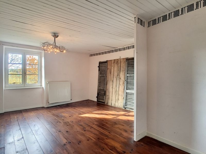 Sale house / villa Bongheat 286200€ - Picture 9