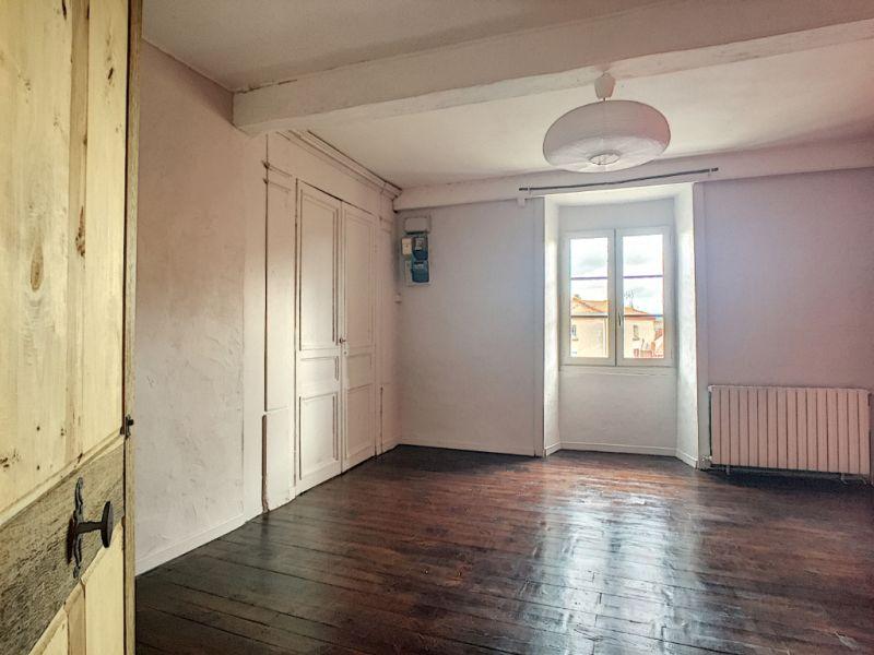 Sale house / villa Bongheat 286200€ - Picture 11