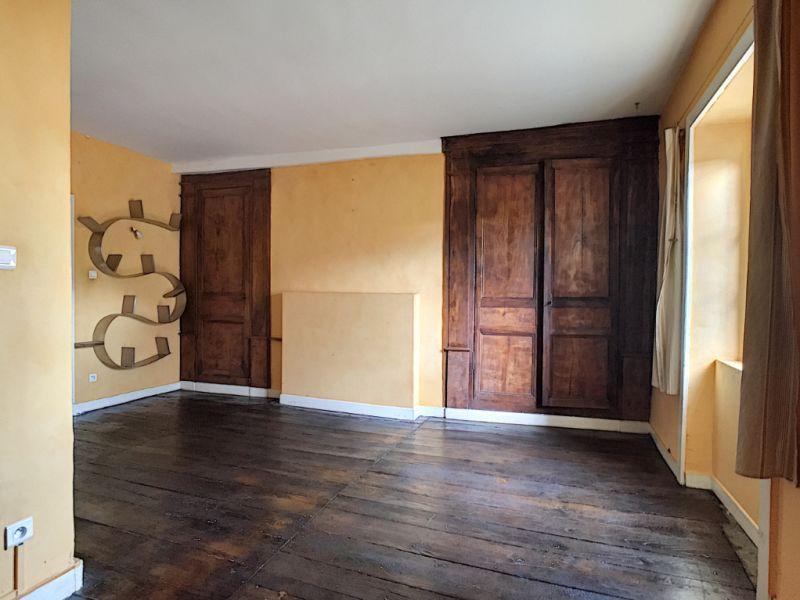 Sale house / villa Bongheat 286200€ - Picture 12