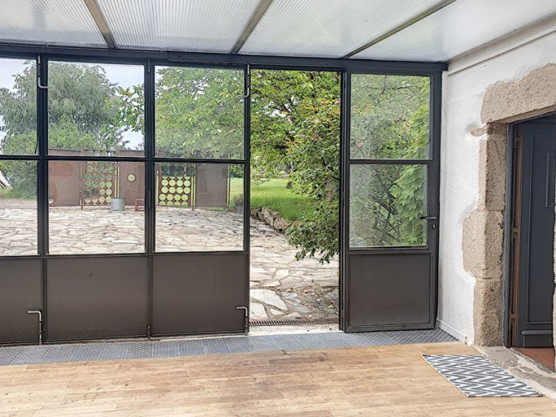 Sale house / villa Bongheat 286200€ - Picture 13