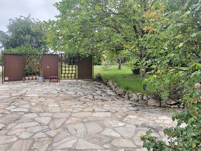 Sale house / villa Bongheat 286200€ - Picture 14