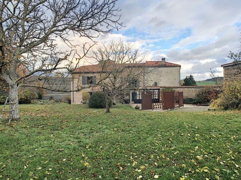 Sale house / villa Bongheat 286200€ - Picture 15
