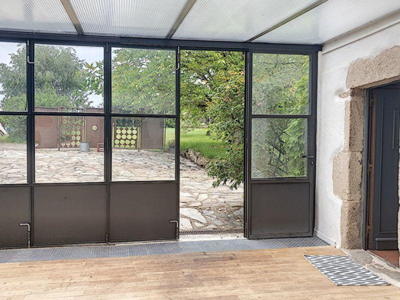 Sale house / villa Bongheat 286200€ - Picture 16