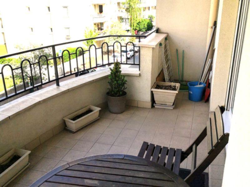 Продажa квартирa Issy les moulineaux 825000€ - Фото 5