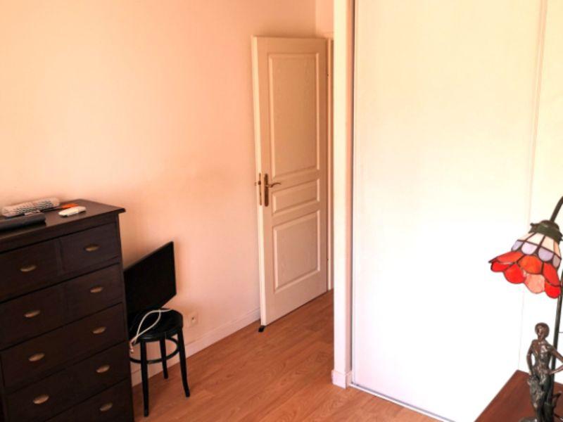 Продажa квартирa Issy les moulineaux 825000€ - Фото 7