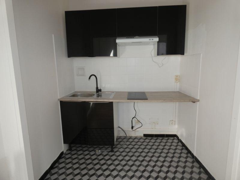 Alquiler  apartamento Montreal 395€ CC - Fotografía 3