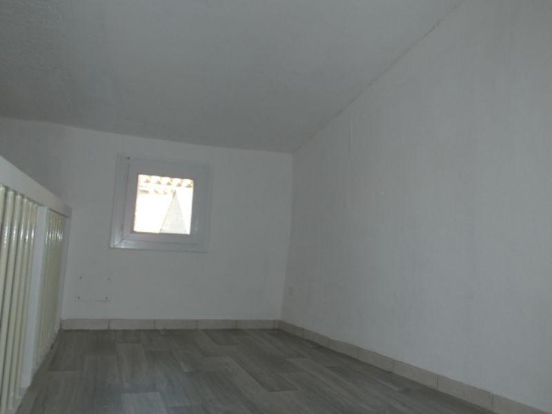 Alquiler  apartamento Montreal 395€ CC - Fotografía 4