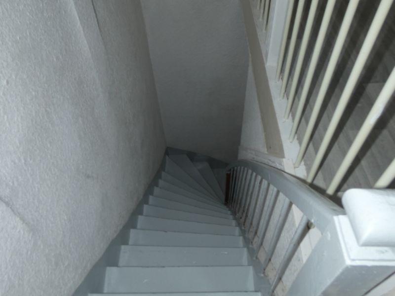 Alquiler  apartamento Montreal 395€ CC - Fotografía 5