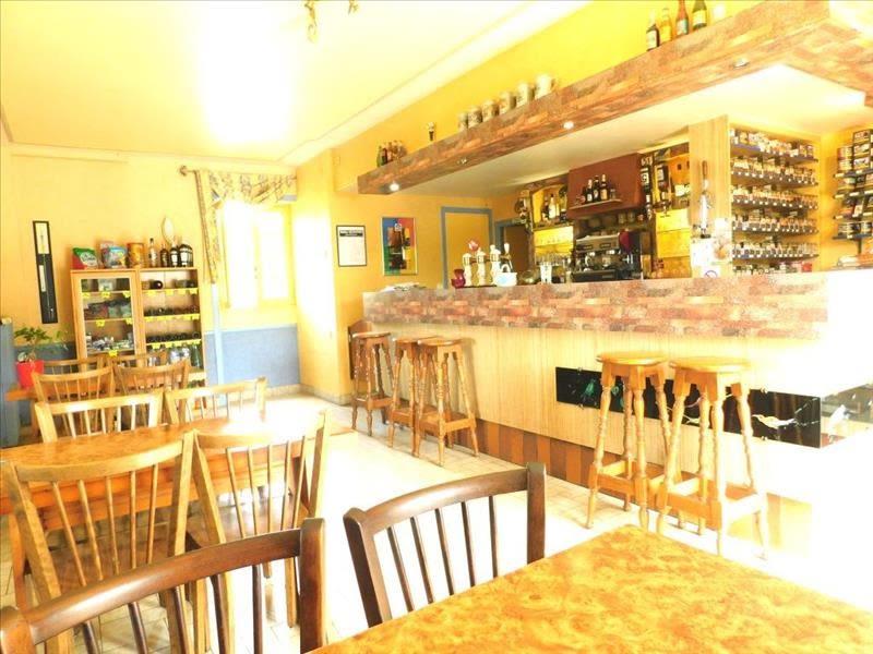 Sale empty room/storage St pierre des landes 167680€ - Picture 3