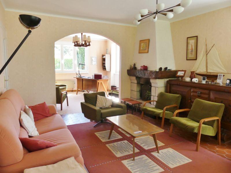 Vente maison / villa Ile tudy 309750€ - Photo 3