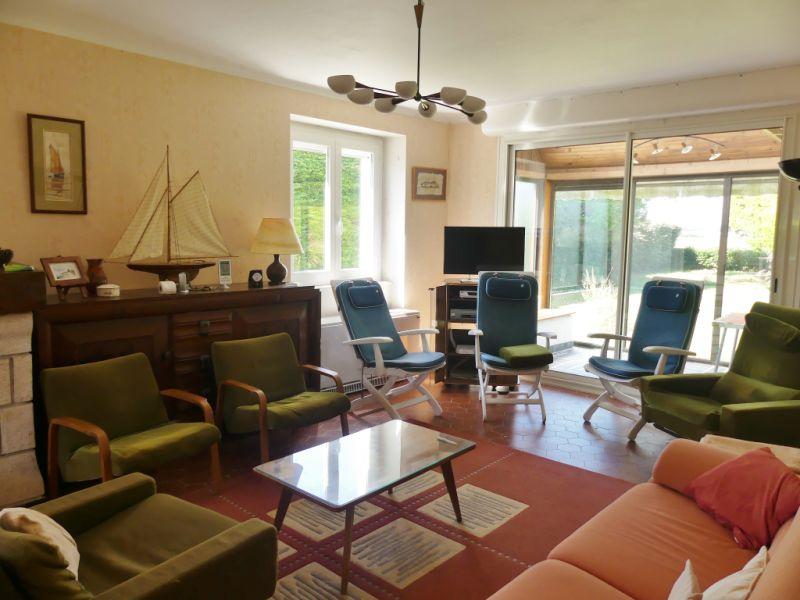 Vente maison / villa Ile tudy 309750€ - Photo 4
