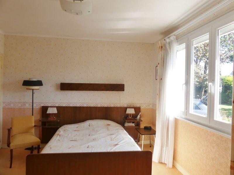 Vente maison / villa Ile tudy 309750€ - Photo 5