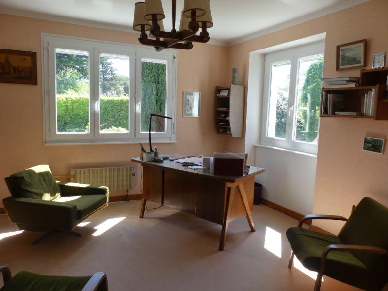 Vente maison / villa Ile tudy 309750€ - Photo 6
