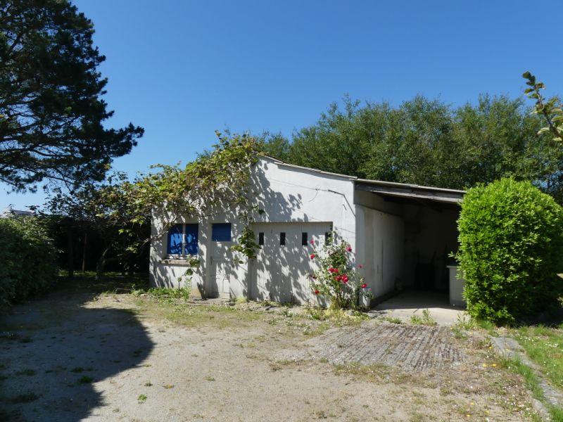 Vente maison / villa Ile tudy 309750€ - Photo 8