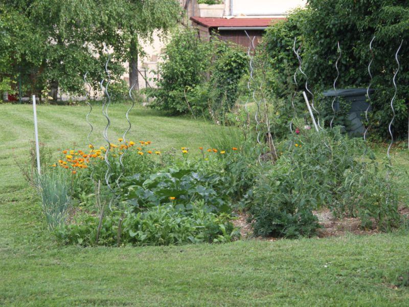 Vente maison / villa Premeaux prissey 405000€ - Photo 11