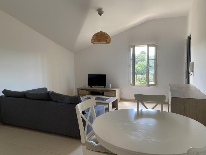 Sale apartment Aix en provence 254000€ - Picture 5