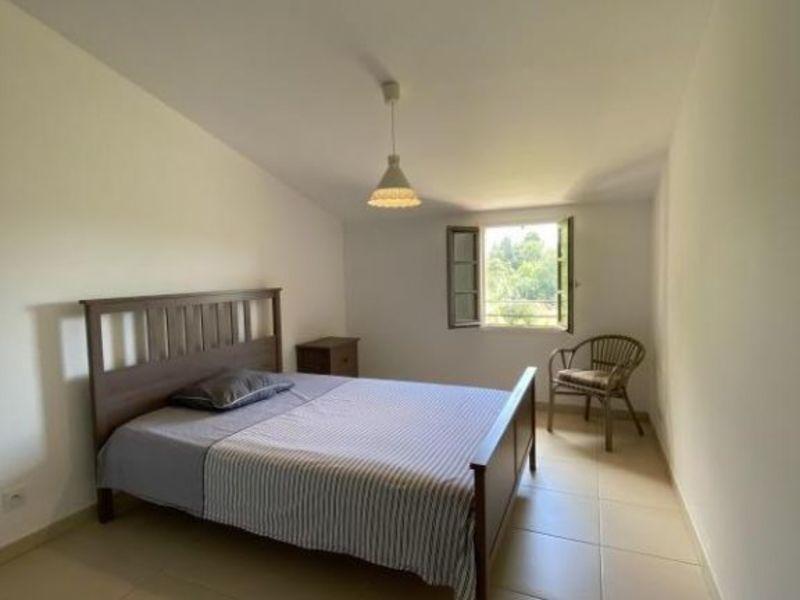 Sale apartment Aix en provence 254000€ - Picture 6
