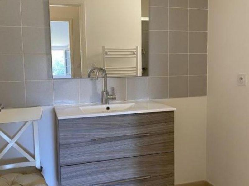 Sale apartment Aix en provence 254000€ - Picture 7